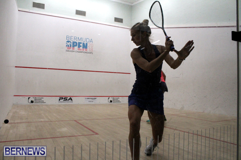 Bermuda-Open-Squash-March-2-2018-18