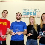 Bermuda Open Squash March 2 2018 (19)