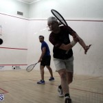 Bermuda Open Squash March 2 2018 (2)