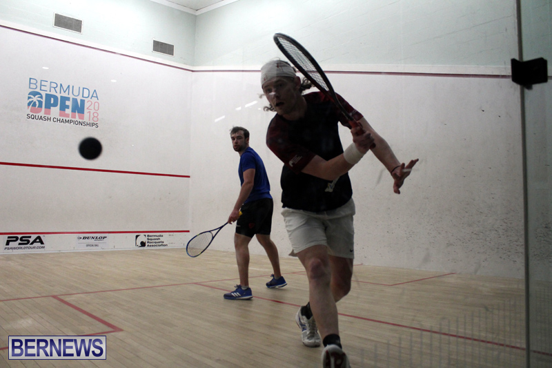 Bermuda-Open-Squash-March-2-2018-2