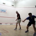 Bermuda Open Squash March 2 2018 (3)