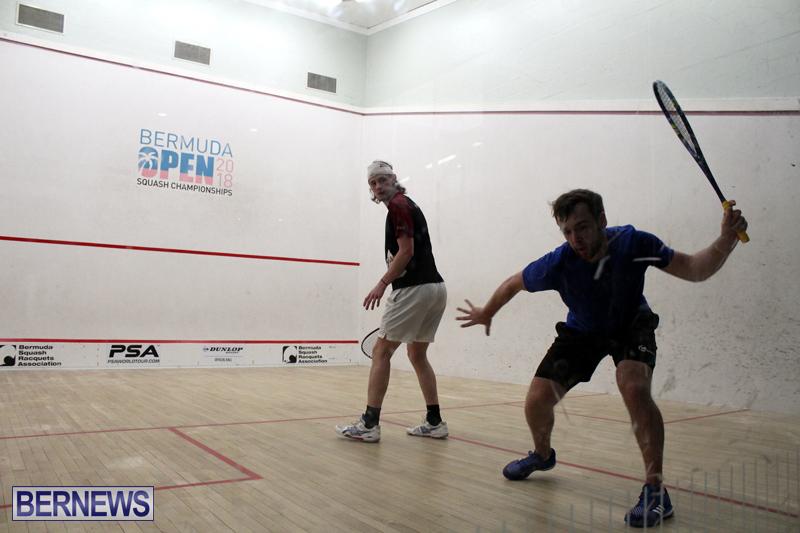 Bermuda-Open-Squash-March-2-2018-3