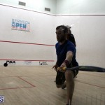Bermuda Open Squash March 2 2018 (4)