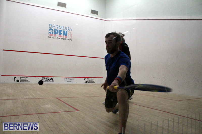 Bermuda-Open-Squash-March-2-2018-4