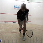 Bermuda Open Squash March 2 2018 (5)