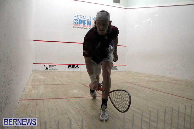 Bermuda-Open-Squash-March-2-2018-5