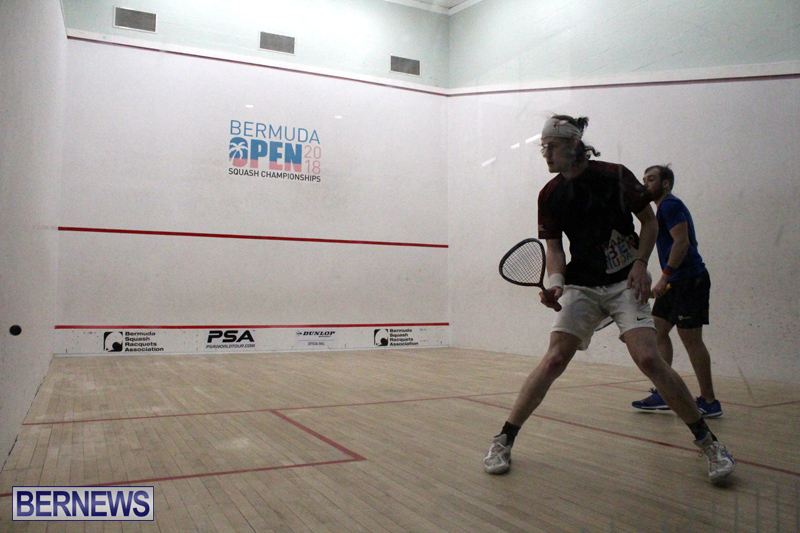 Bermuda-Open-Squash-March-2-2018-6
