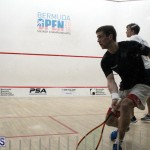 Bermuda Open Squash March 2 2018 (7)