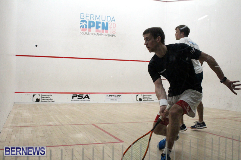 Bermuda-Open-Squash-March-2-2018-7
