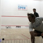 Bermuda Open Squash March 2 2018 (8)