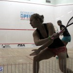 Bermuda Open Squash March 2 2018 (9)