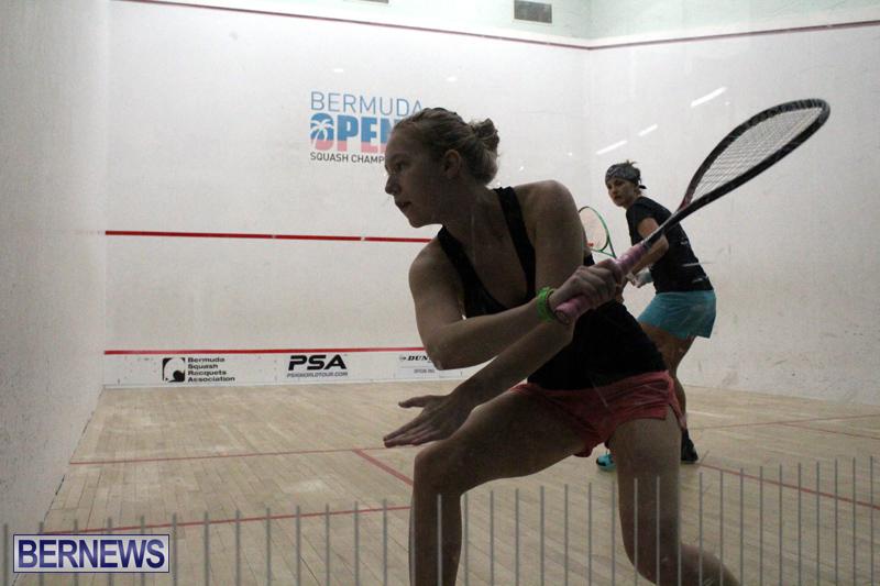 Bermuda-Open-Squash-March-2-2018-9