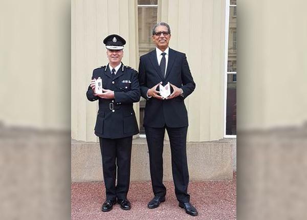 Bermuda Police March 2018 (1)
