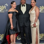 Black & Gold Ball Mar 10 (21)