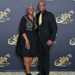 Black & Gold Ball Mar 10 (23)