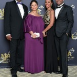 Black & Gold Ball Mar 10 (27)
