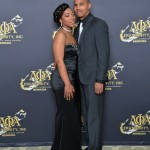 Black & Gold Ball Mar 10 (36)