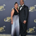 Black & Gold Ball Mar 10 (40)