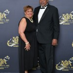 Black & Gold Ball Mar 10 (49)