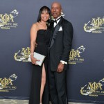 Black & Gold Ball Mar 10 (52)