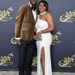 Black & Gold Ball Mar 10 (53)