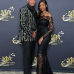 Black & Gold Ball Mar 10 (54)