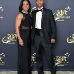 Black & Gold Ball Mar 10 (63)