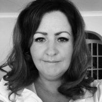Chatmore - Clare Sweeney