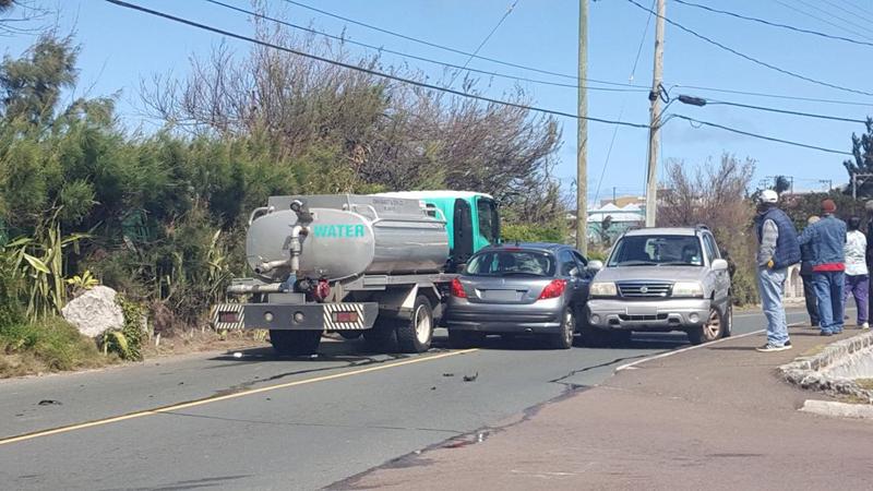 Collision Bermuda March 2018 (2)