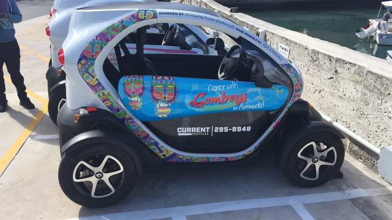 Dellwood Twizy Designs Bermuda May 19 2018 (1)