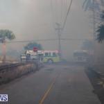 Devonshire Marsh Fire Mar 17 (20)