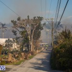 Devonshire Marsh Fire Mar 17 (21)
