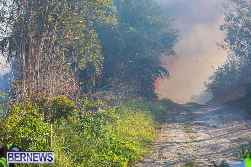 Devonshire-Marsh-Fire-Mar-17-25