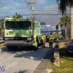 Devonshire Marsh Fire Mar 17 (40)