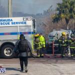 Devonshire Marsh Fire Mar 17 (43)
