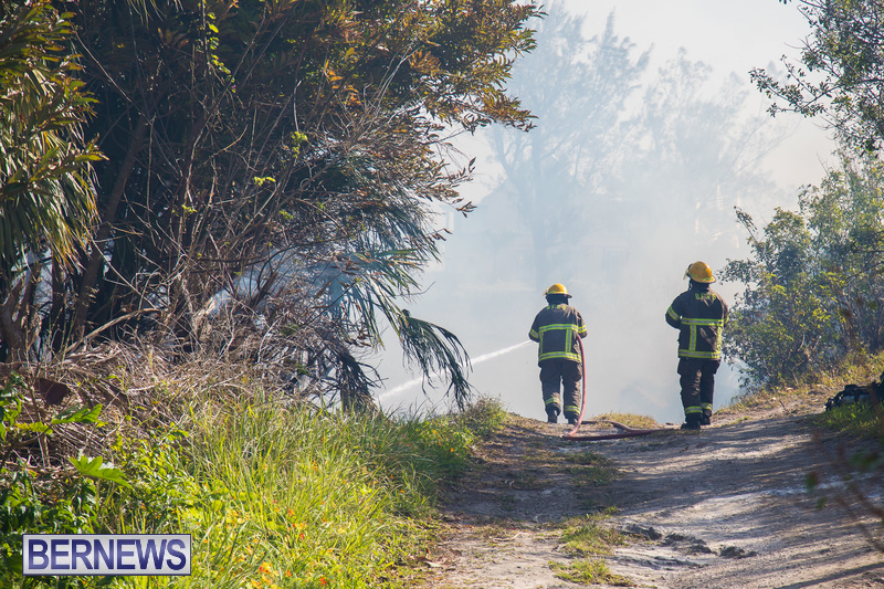 Devonshire-Marsh-Fire-Mar-17-48