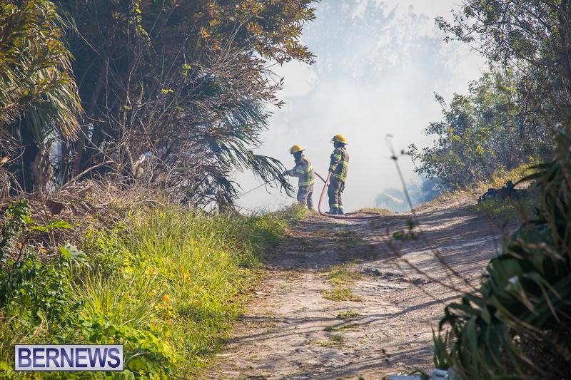 Devonshire-Marsh-Fire-Mar-17-49