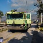 Devonshire Marsh Fire Mar 17 (50)