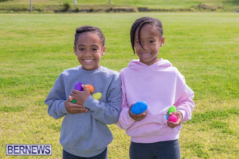Easter Egg Hunt Mar 31 (16)