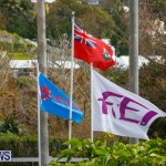 FEI World Jumping Challenge Bermuda, March 31 2018-8022