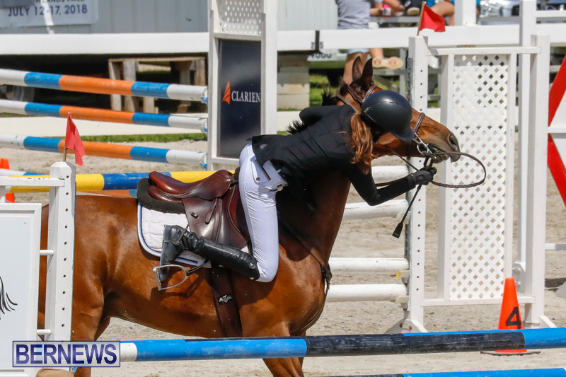 FEI-World-Jumping-Challenge-Bermuda-March-31-2018-8103