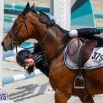 FEI World Jumping Challenge Bermuda, March 31 2018-8127