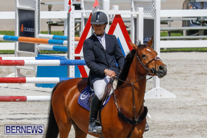 FEI-World-Jumping-Challenge-Bermuda-March-31-2018-8134