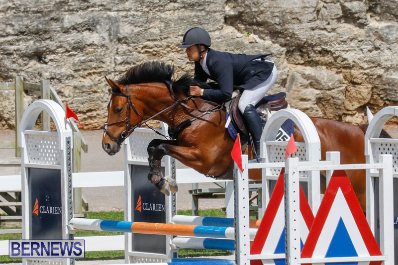 FEI-World-Jumping-Challenge-Bermuda-March-31-2018-8176