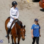 FEI World Jumping Challenge Bermuda, March 31 2018-8197
