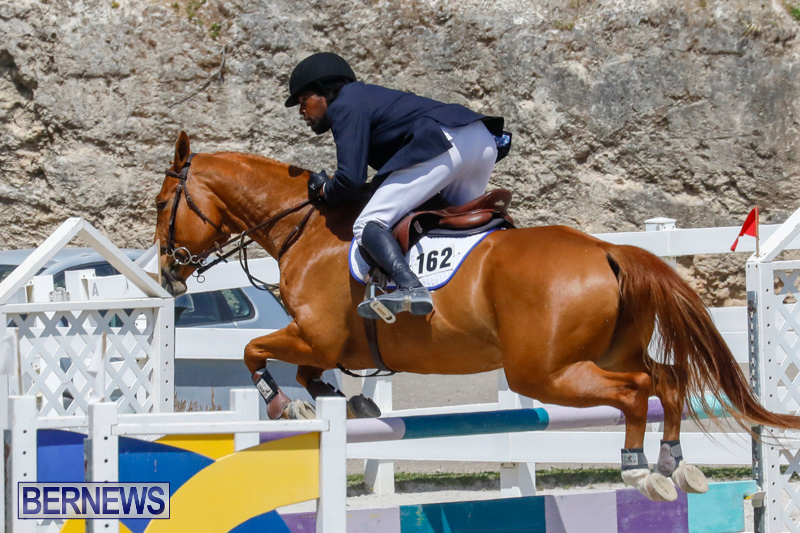 FEI-World-Jumping-Challenge-Bermuda-March-31-2018-8233