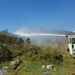 Fire Bermuda March 17 2018 (6)