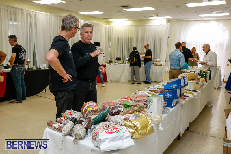 Food-Service-Division-of-Butterfield-Vallis-Trade-Show-Bermuda-March-22-2018-4800