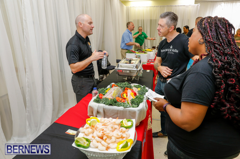 Food-Service-Division-of-Butterfield-Vallis-Trade-Show-Bermuda-March-22-2018-4805