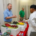 Food Service Division of Butterfield Vallis Trade Show Bermuda, March 22 2018-4807